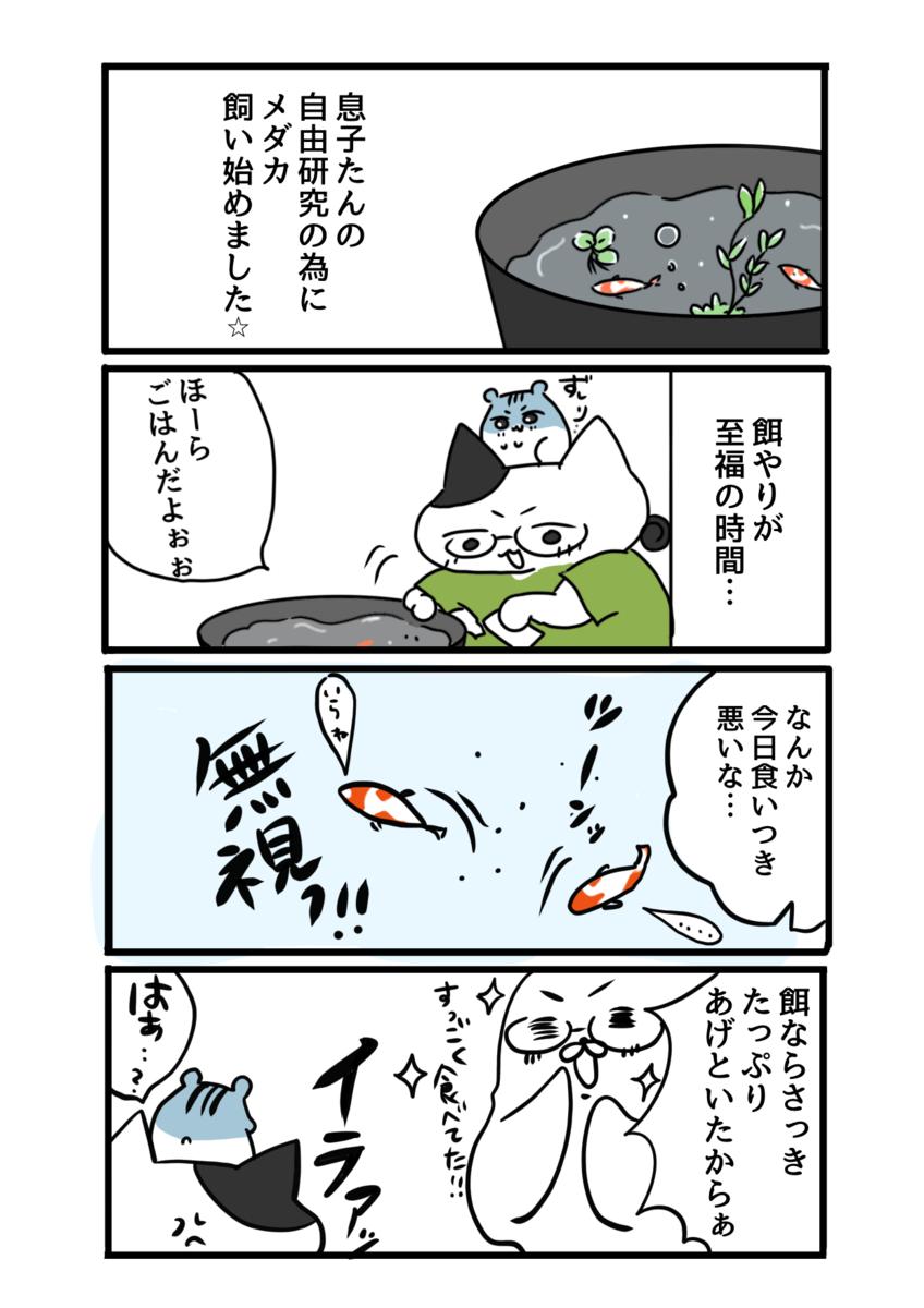 f:id:tansio-karubi:20210828182139p:plain