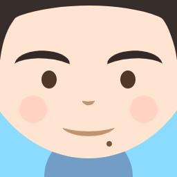 アイコンはブログの顔 何となくで決めてはもったいない Tantanblog