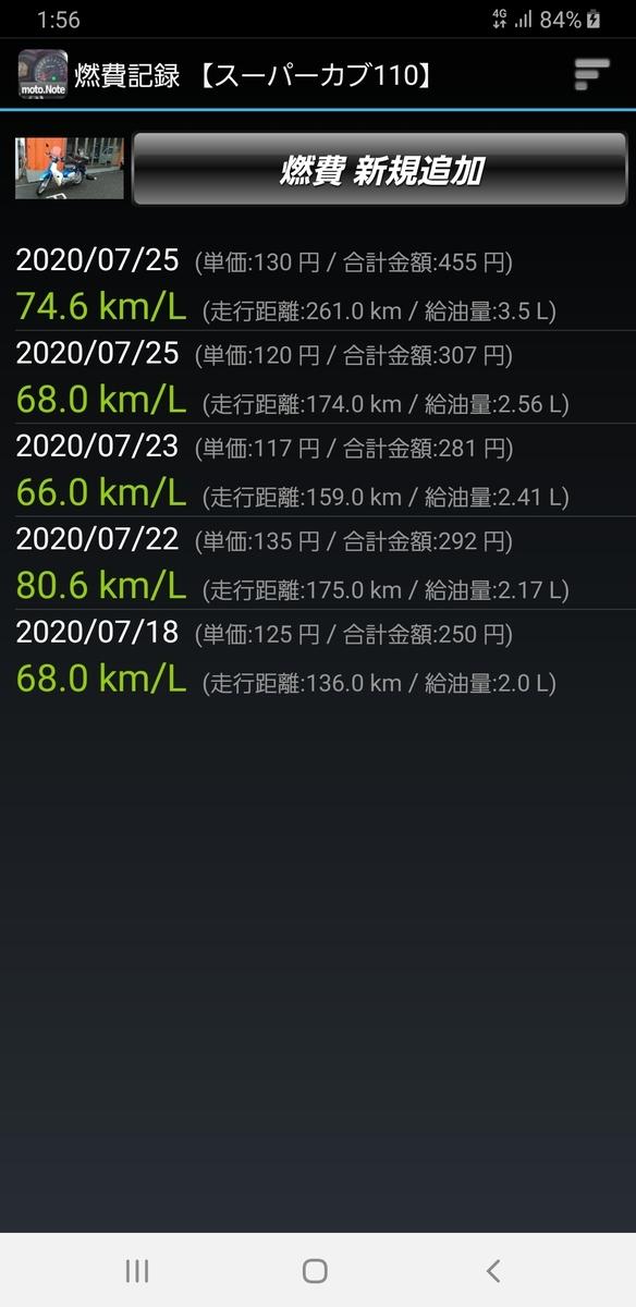 f:id:tantugi:20200726135743j:plain