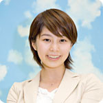 f:id:tanu_ki:20090831203642j:image