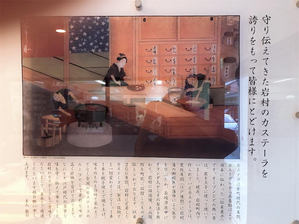 f:id:tanufuku:20200320012315j:image