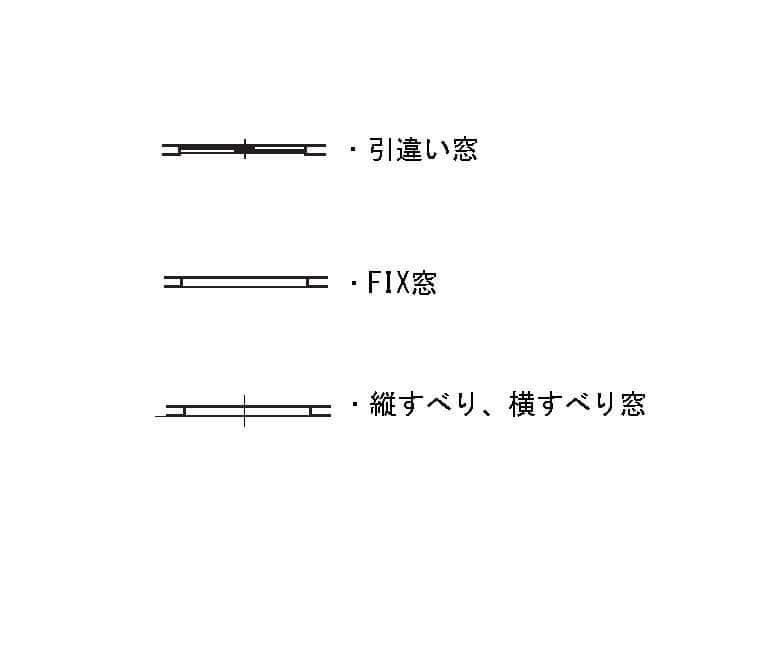 f:id:tanuk:20190413232500j:plain
