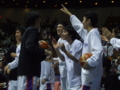 近井恭平 and more 2010/12/04 Final4
