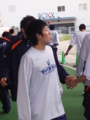 20111108 Up to Game 宮川光