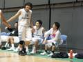 JIC in Sapporo. 樋渡大樹