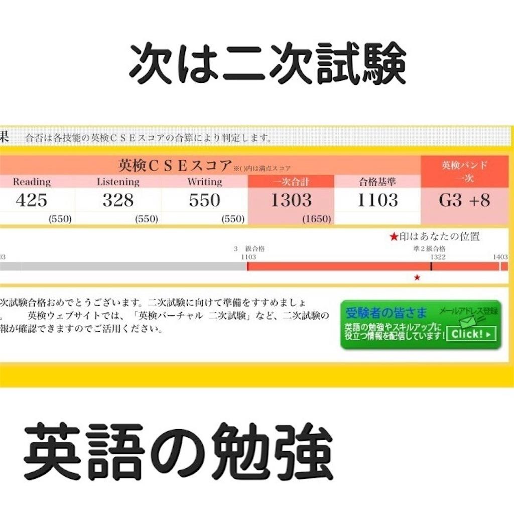 f:id:tanuki05:20181026192610j:image
