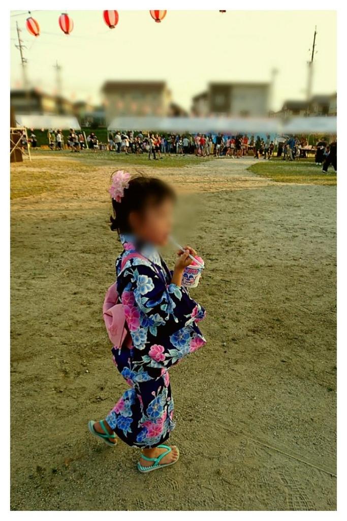 f:id:tanuki3838:20180806155112j:plain