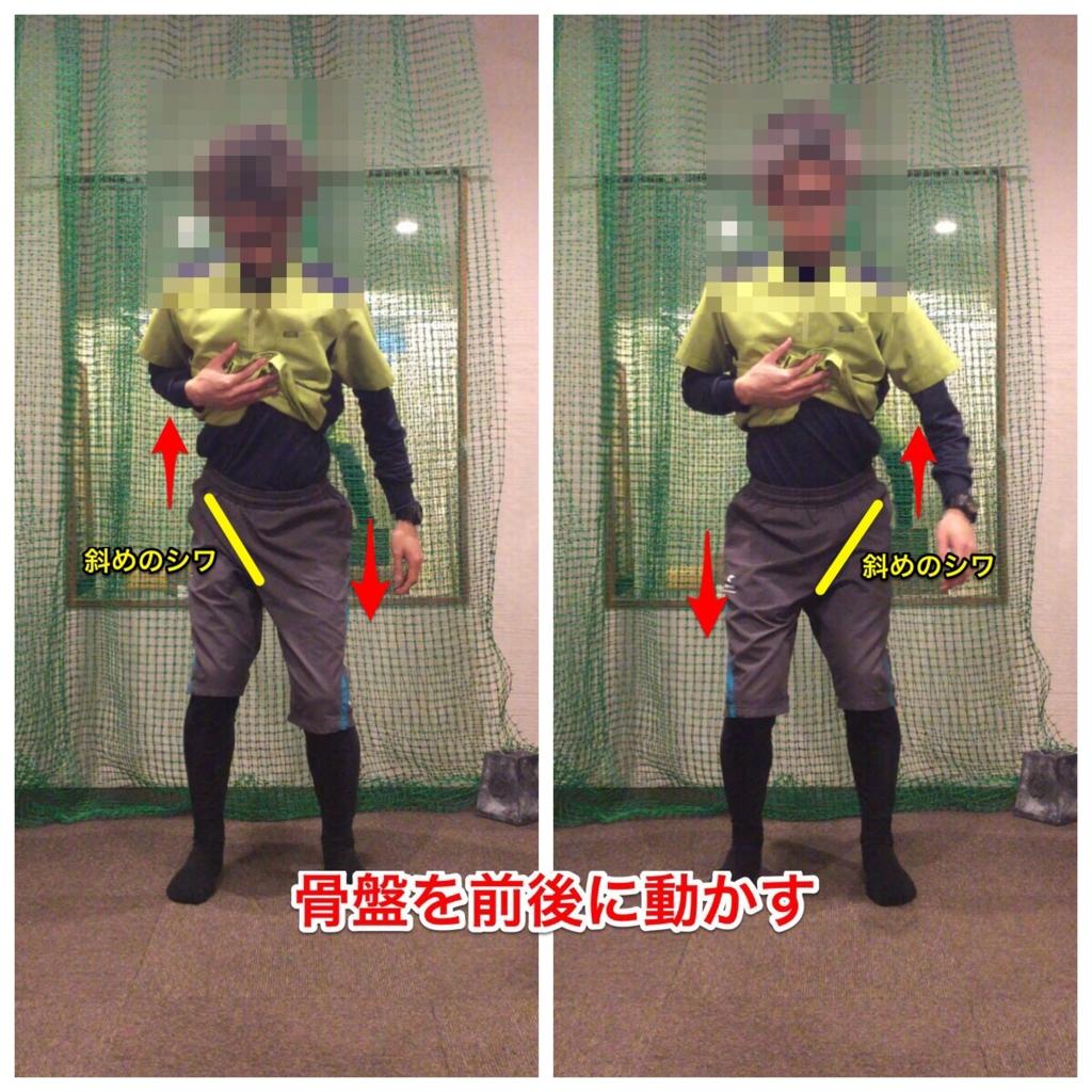 f:id:tanuki533:20170221182736j:plain
