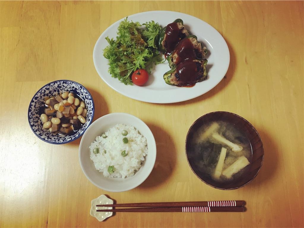 f:id:tanuki_to_risa:20170323194955j:image