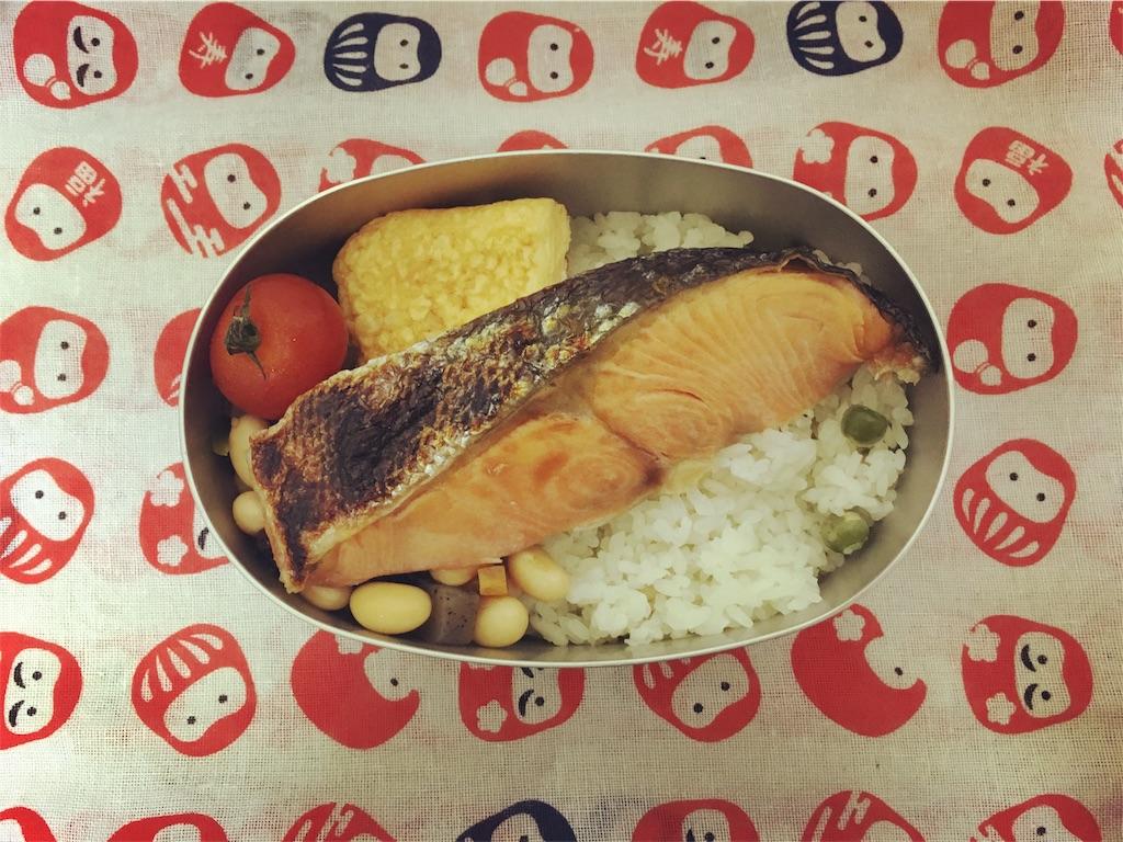 f:id:tanuki_to_risa:20170324122036j:image