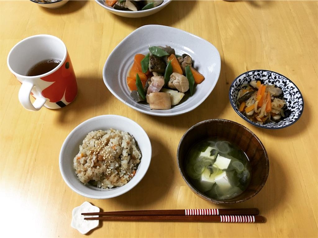 f:id:tanuki_to_risa:20170326183531j:image