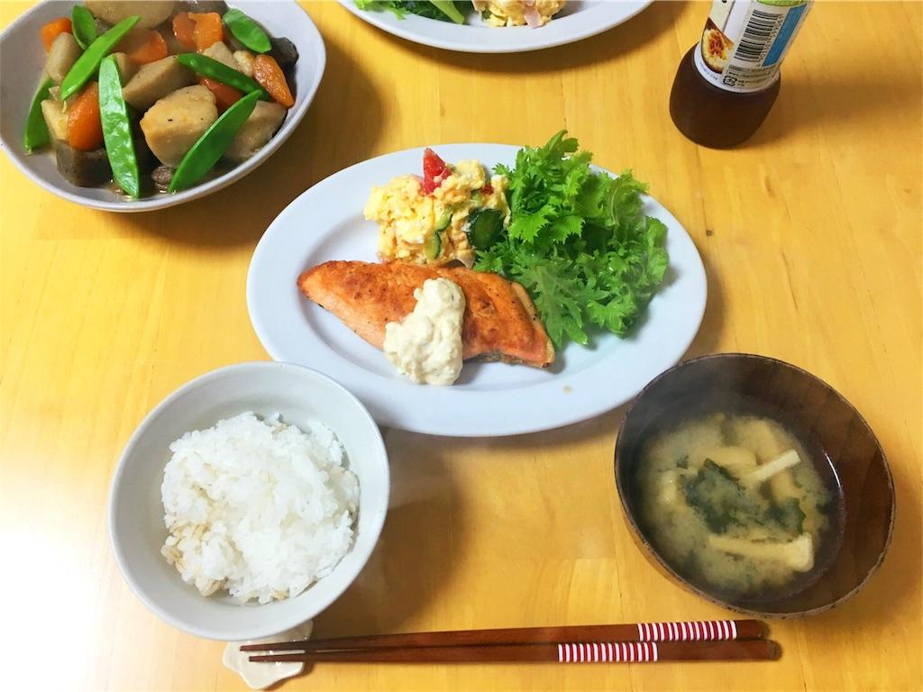 f:id:tanuki_to_risa:20170327201149j:image
