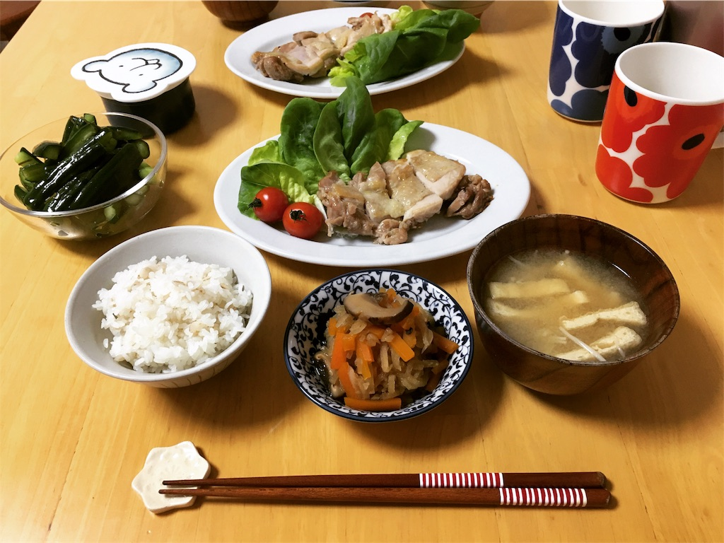 f:id:tanuki_to_risa:20170402094349j:image