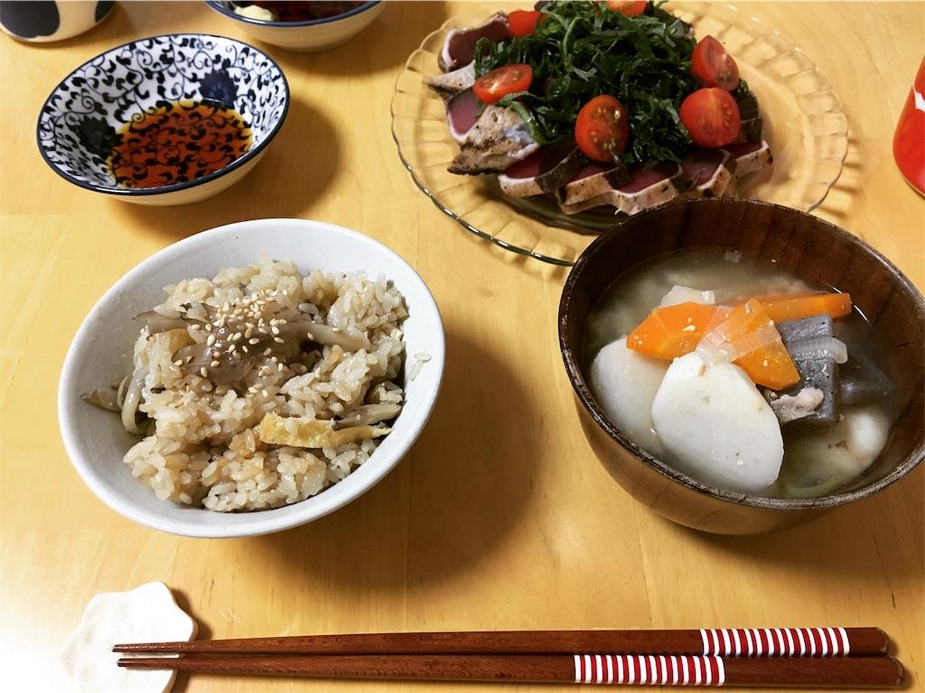 f:id:tanuki_to_risa:20170403203311j:image