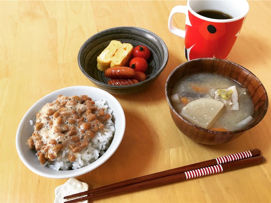 f:id:tanuki_to_risa:20170404195646j:image