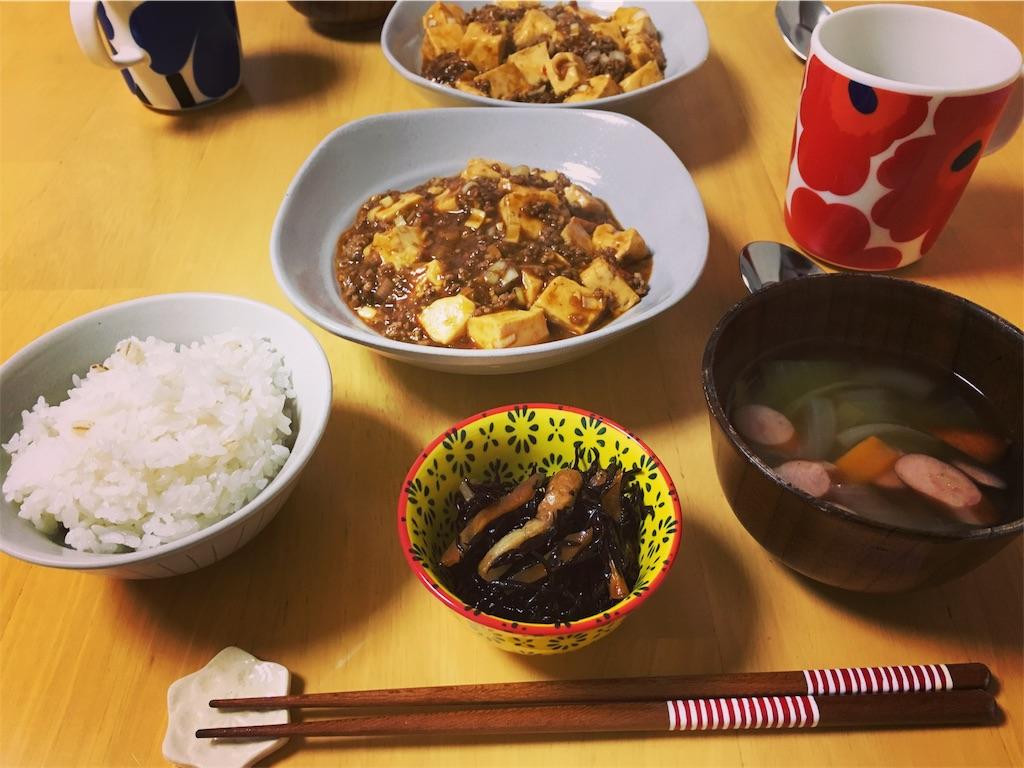 f:id:tanuki_to_risa:20170404200011j:image