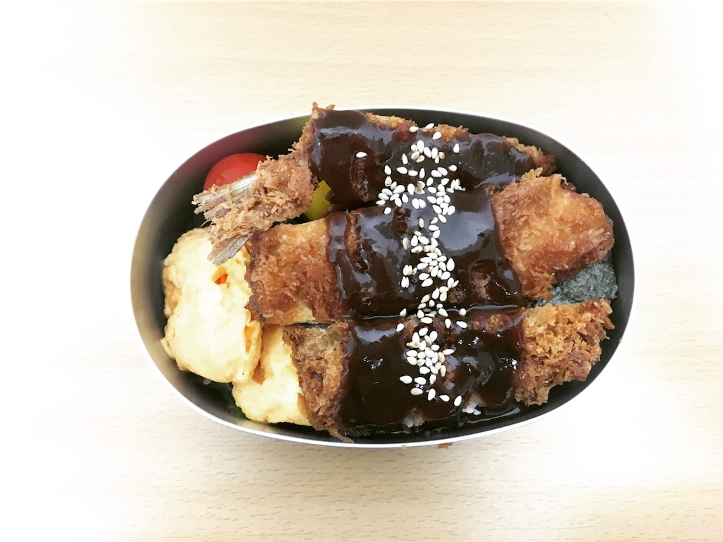 f:id:tanuki_to_risa:20170405075817j:image
