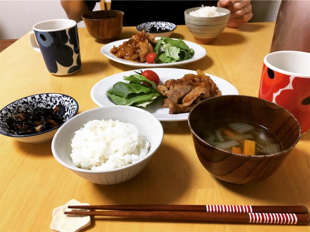 f:id:tanuki_to_risa:20170405221318j:image
