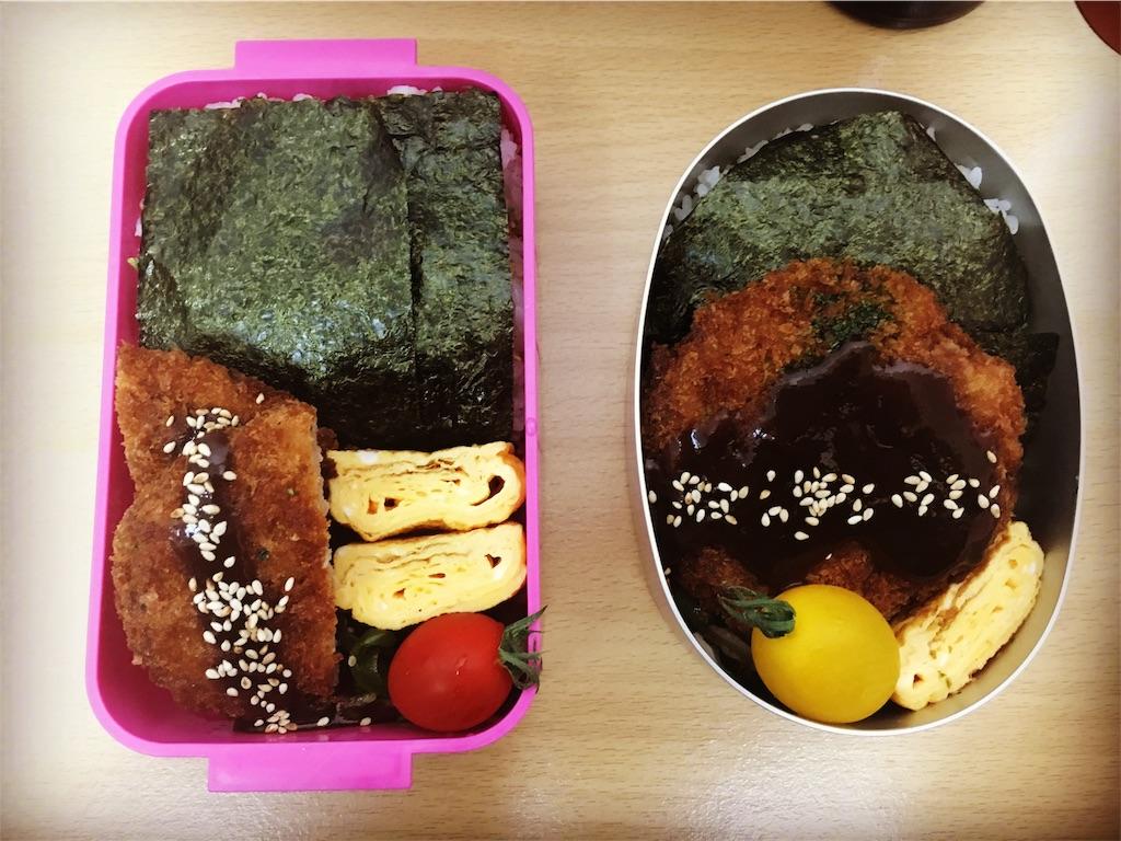 f:id:tanuki_to_risa:20170406075735j:image