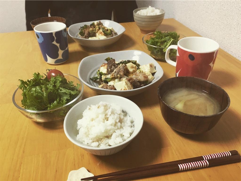 f:id:tanuki_to_risa:20170407081006j:image