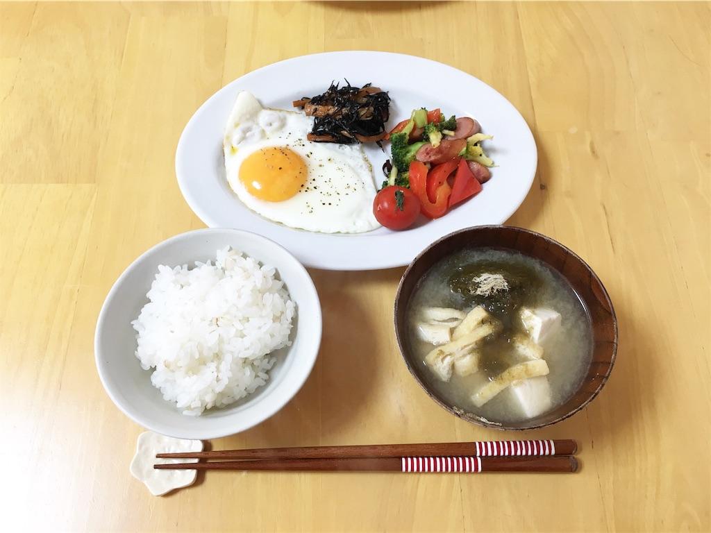 f:id:tanuki_to_risa:20170412075046j:image
