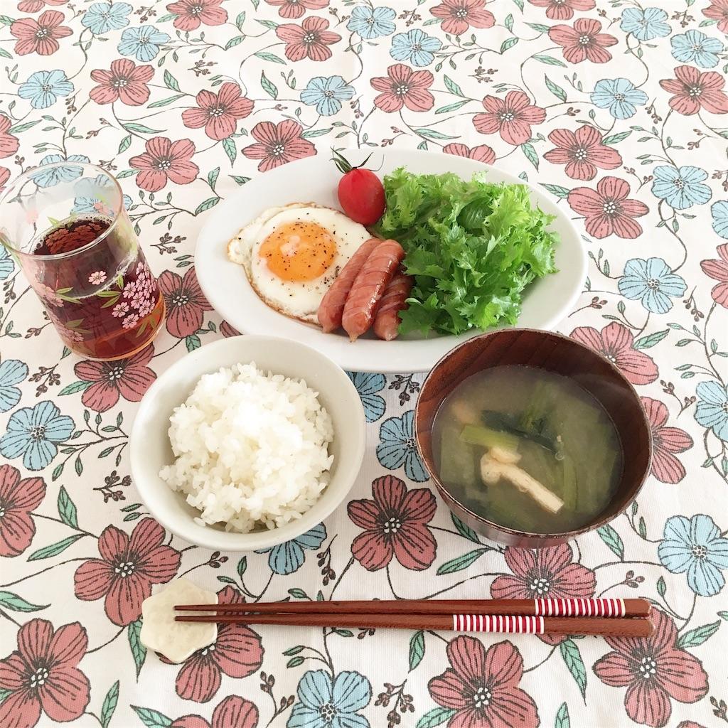 f:id:tanuki_to_risa:20170414073554j:image