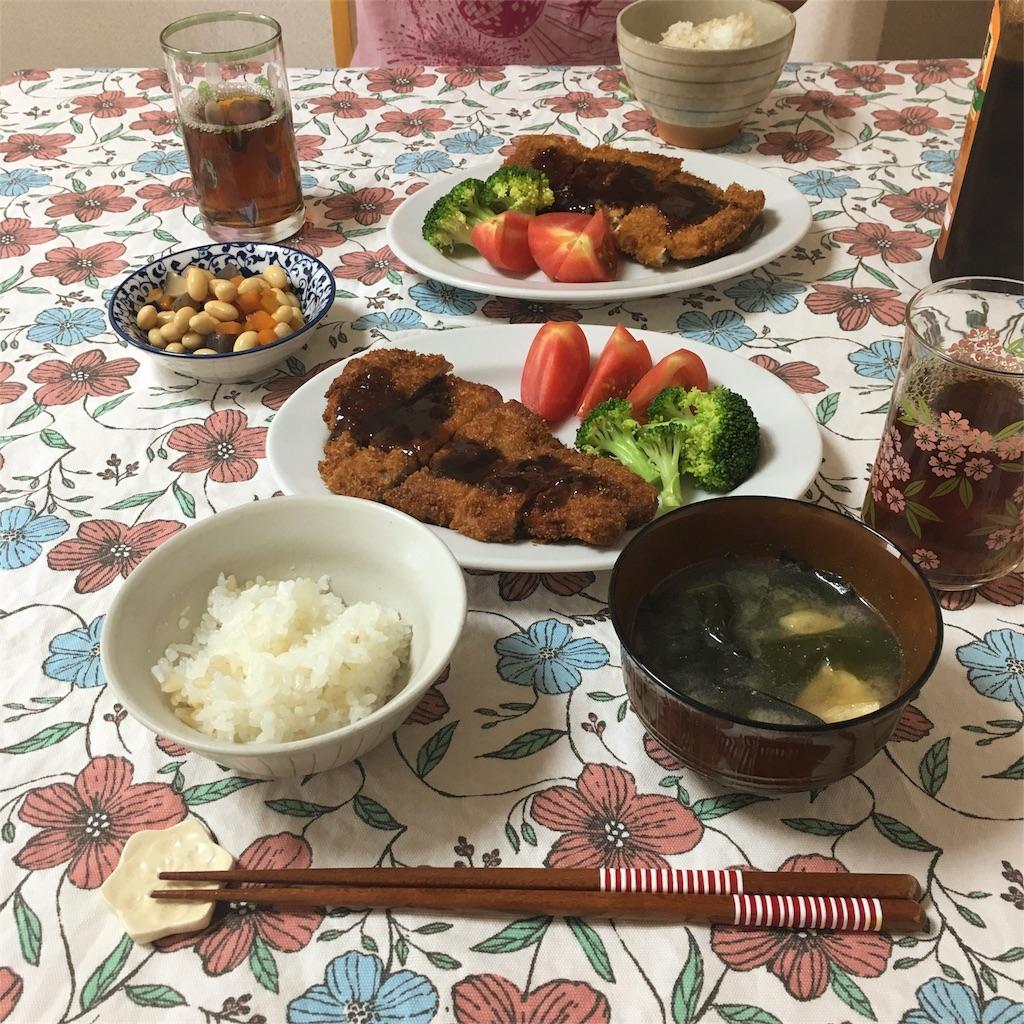 f:id:tanuki_to_risa:20170522080604j:image