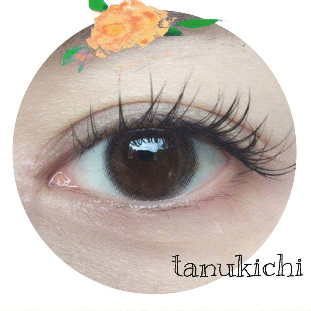 f:id:tanukichicosme:20160816185813j:plain