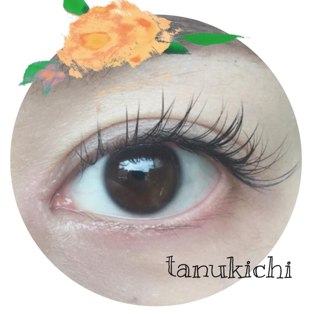 f:id:tanukichicosme:20160816185845j:plain