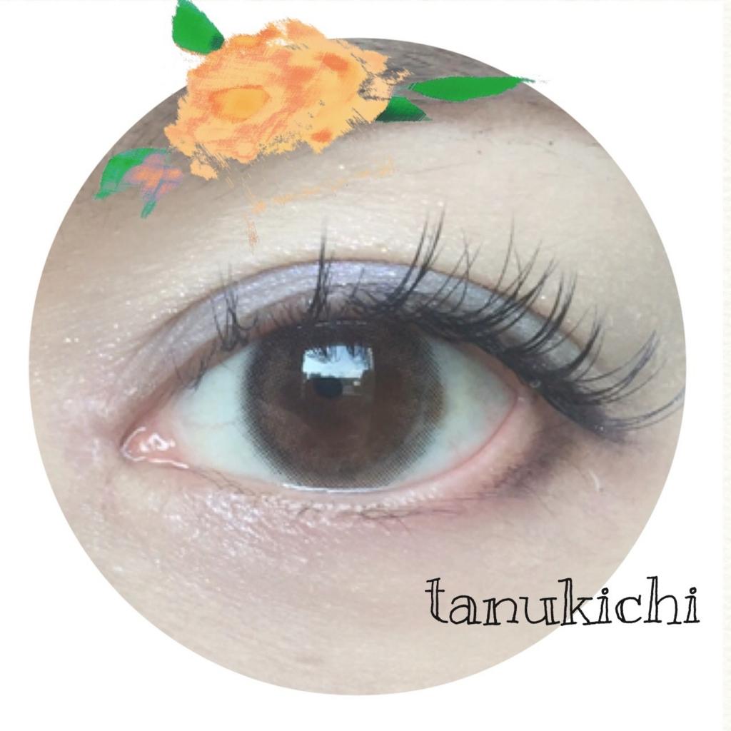 f:id:tanukichicosme:20160816190105j:plain