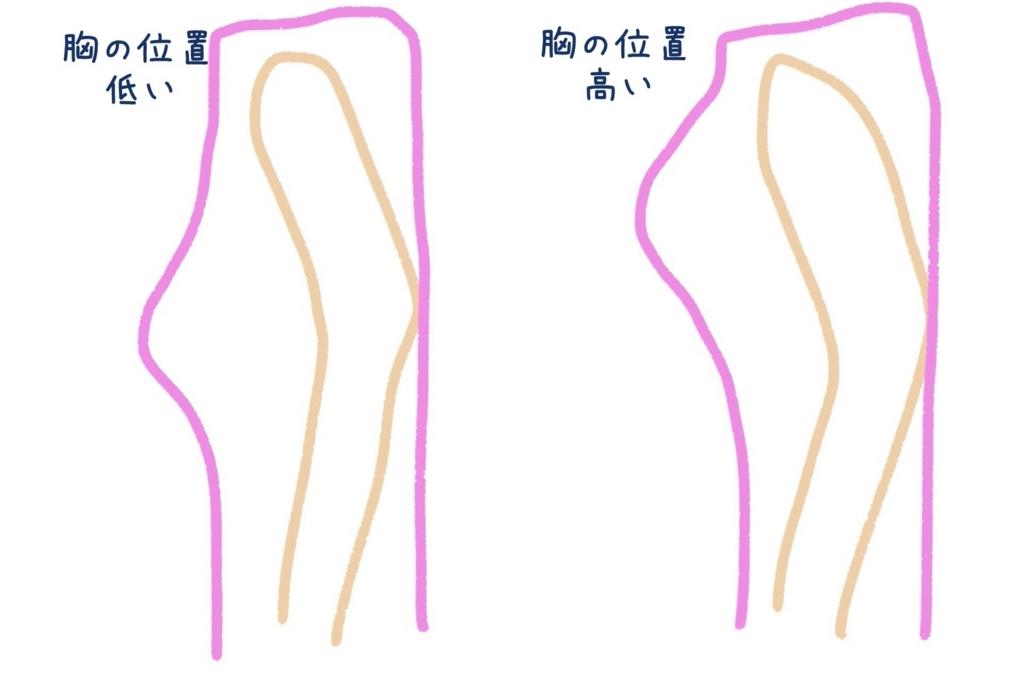 f:id:tanukichicosme:20160821180451j:plain