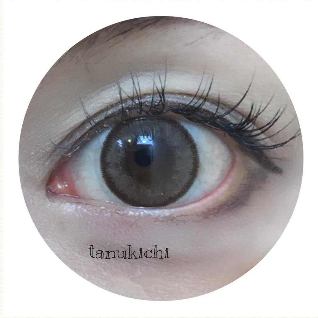 f:id:tanukichicosme:20160925222257j:plain