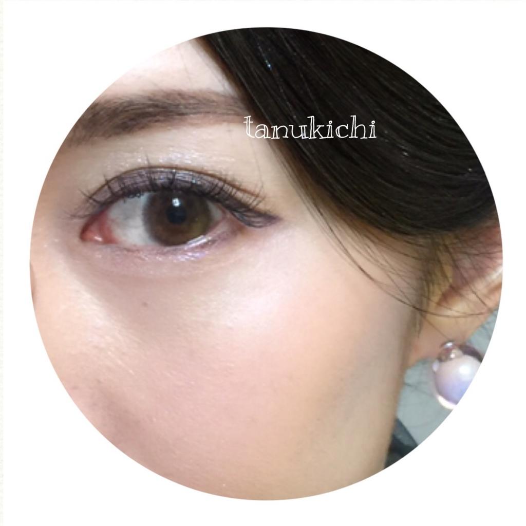f:id:tanukichicosme:20161210114438j:plain