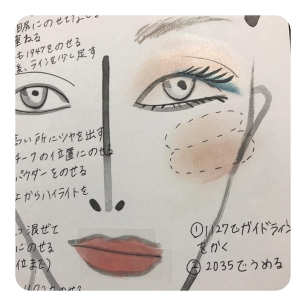 f:id:tanukichicosme:20170806233409j:plain