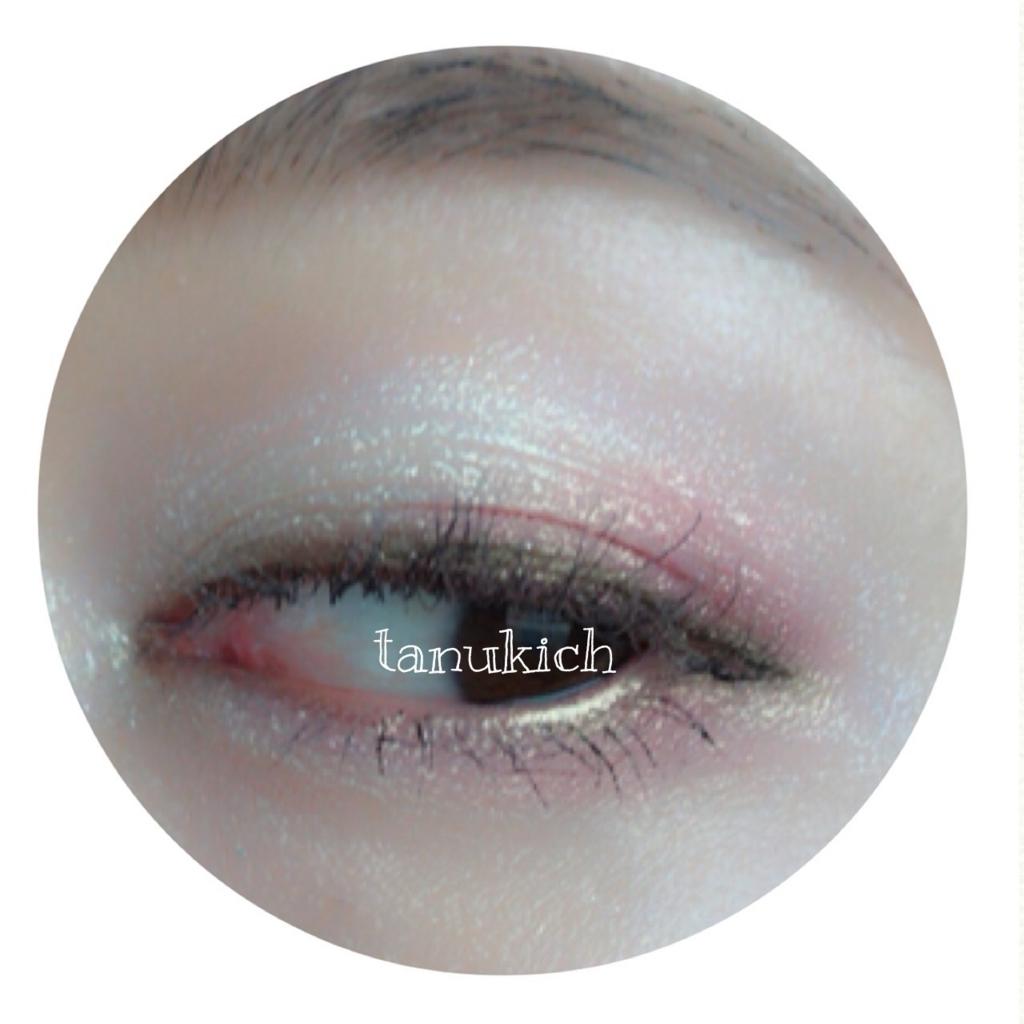 f:id:tanukichicosme:20180305222538j:plain