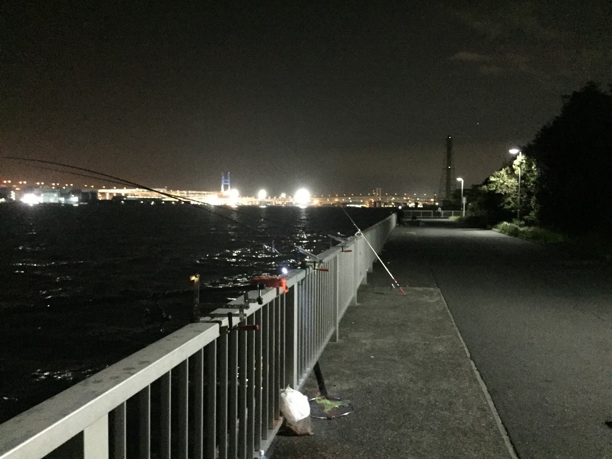 f:id:tanukifureiyu:20191026031253j:plain