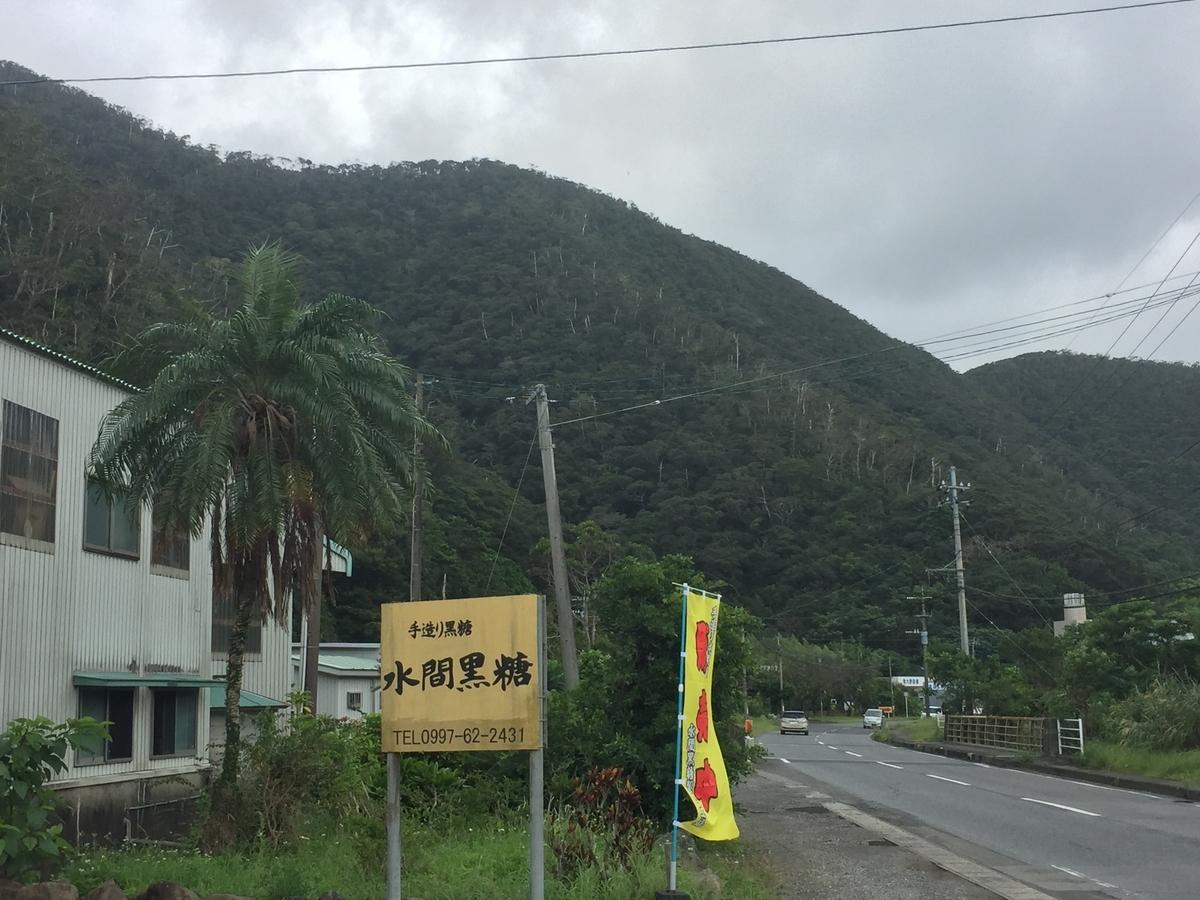 f:id:tanukifureiyu:20191120215715j:plain