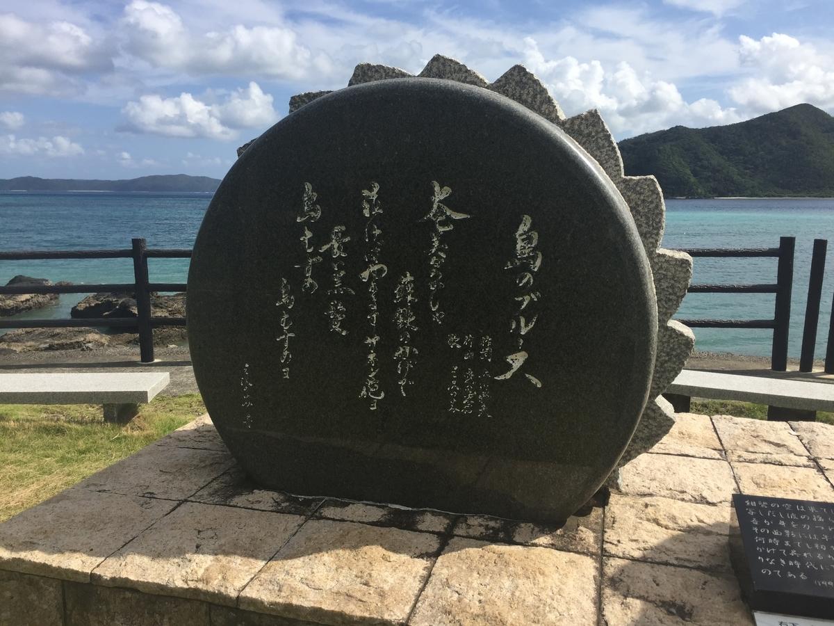 f:id:tanukifureiyu:20191120220249j:plain
