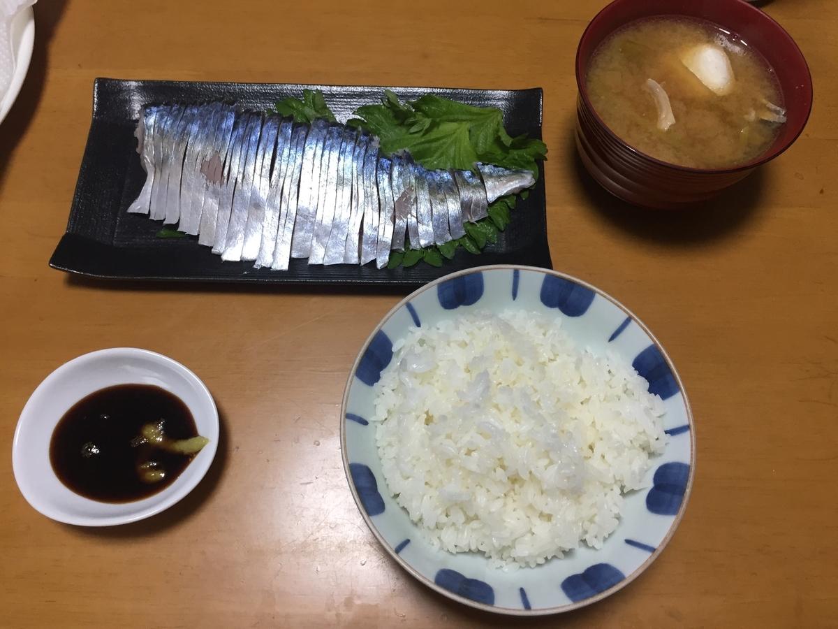 f:id:tanukifureiyu:20191123144145j:plain
