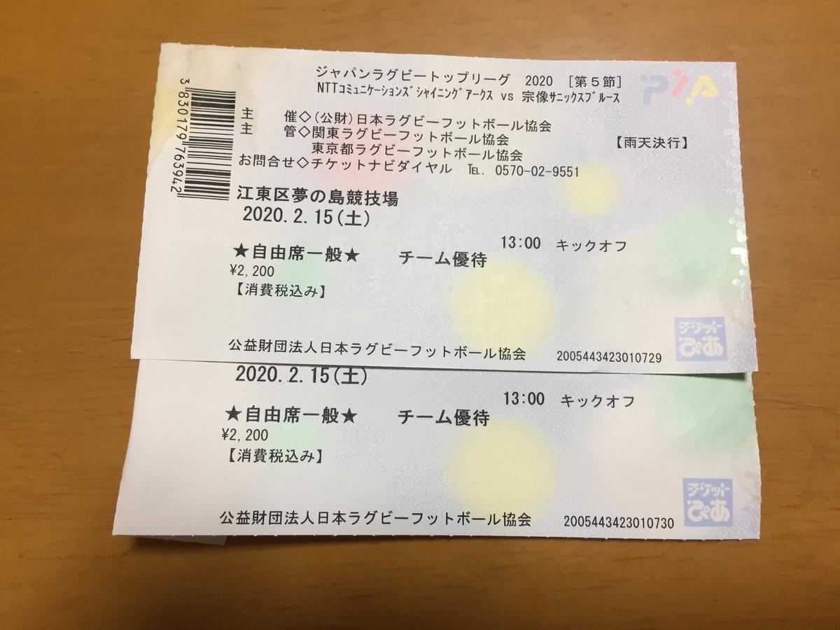 f:id:tanukifureiyu:20200220124955j:plain