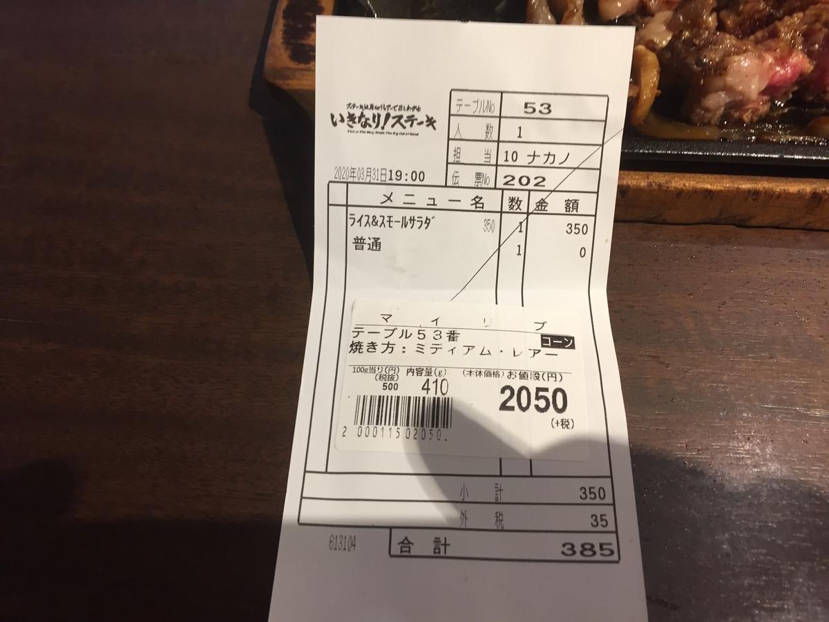 f:id:tanukifureiyu:20200403233633j:plain