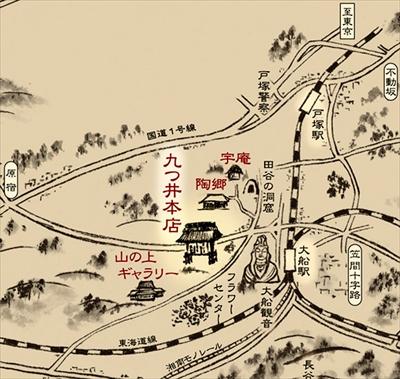f:id:tanukifureiyu:20201010212945j:plain
