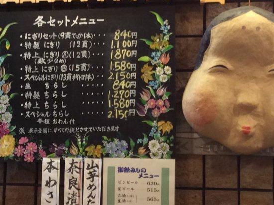 f:id:tanukifureiyu:20201228222229j:plain