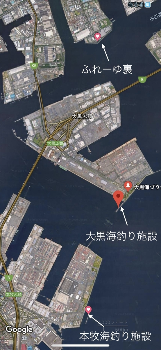 f:id:tanukifureiyu:20210223234308j:plain