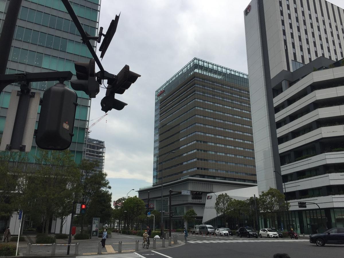 f:id:tanukifureiyu:20210418192946j:plain