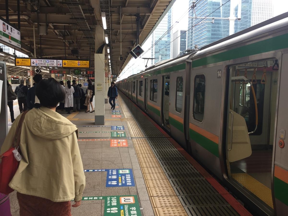 f:id:tanukifureiyu:20210501125638j:plain