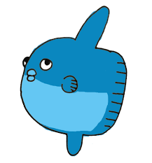 f:id:tanukifureiyu:20210502123155p:plain