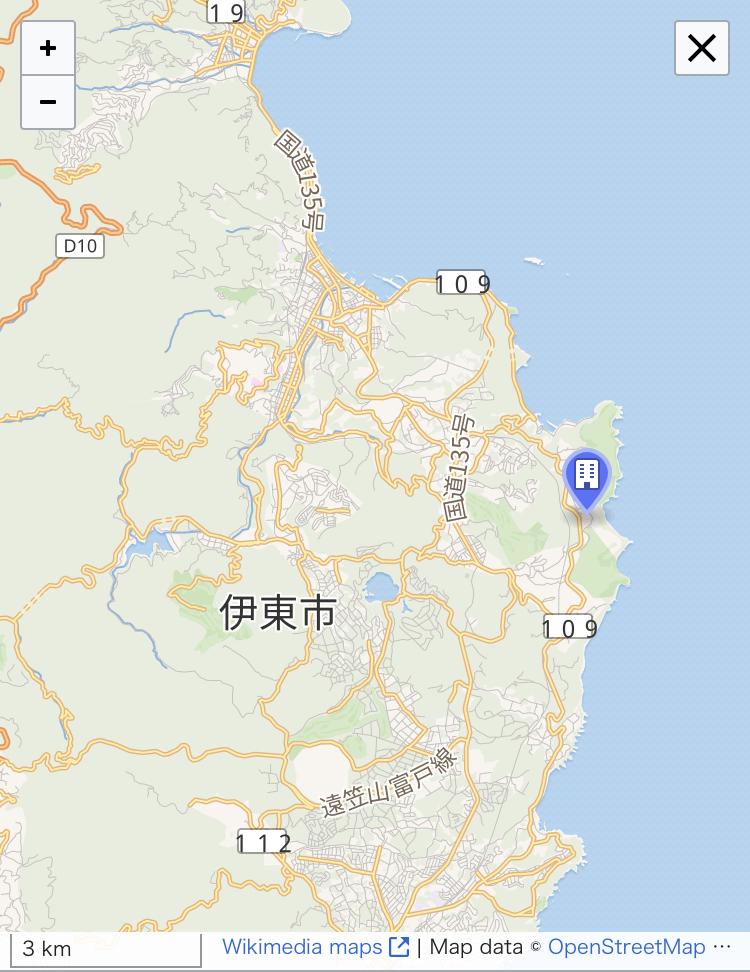 f:id:tanukifureiyu:20210505162330j:plain