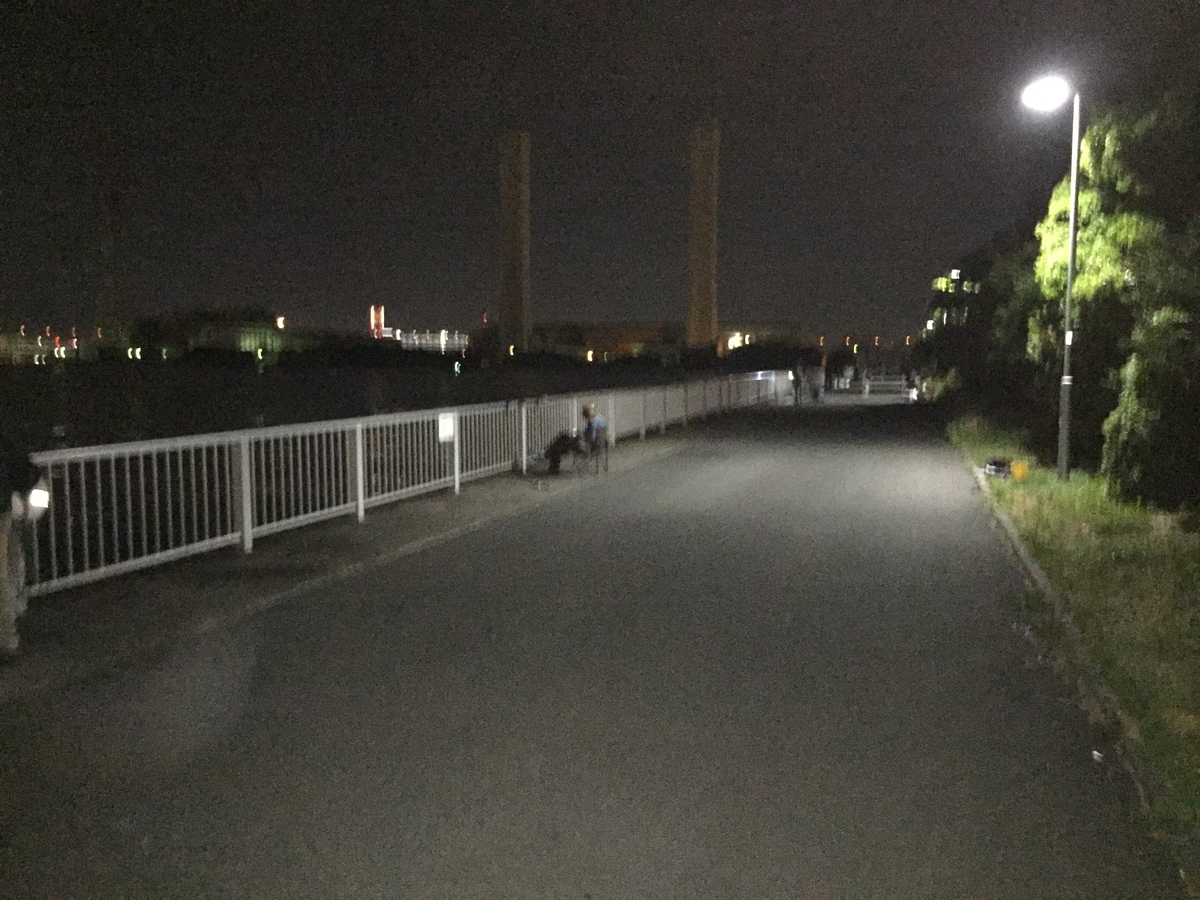 f:id:tanukifureiyu:20210505234503j:plain