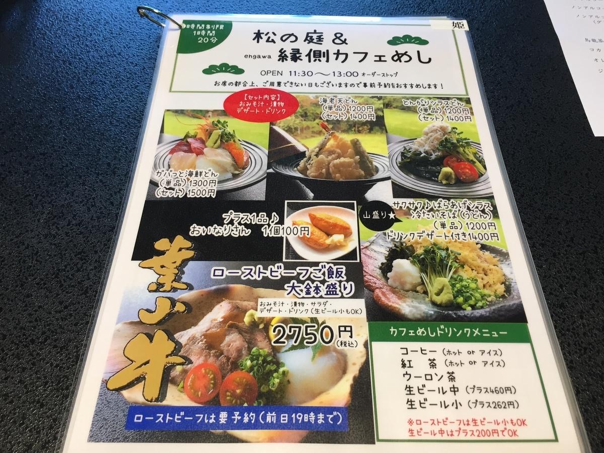 f:id:tanukifureiyu:20210527233958j:plain
